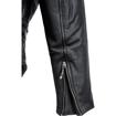 Obrázek z SPIRIT MOTORS   Virginia - Dámská kožená bunda na moto
