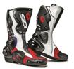 Obrázek z SIDI Vertigo sportovní  boty na moto