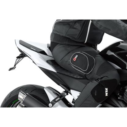 Obrázek QBag moto taška na nohu