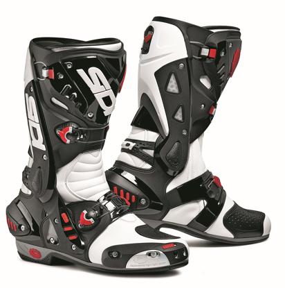 Obrázek SIDI Vortice sportovní  boty na moto