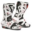 Obrázek z SIDI Vortice sportovní  boty na moto