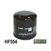Obrázek z HIFLO FILTRO Olejový filtr HF554 HF 554