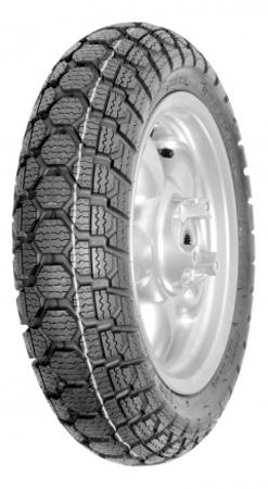 Obrázek pro kategorii Zimní pneumatiky pro skútry