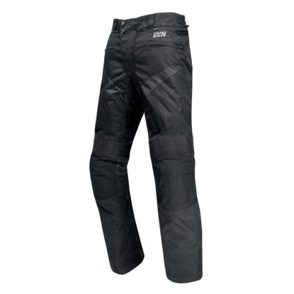 Obrázek iXS TENGAI pánské/dámské kalhoty na motorku