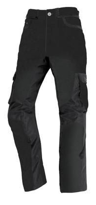 Obrázek iXS BAAL pánské kalhoty na motorku
