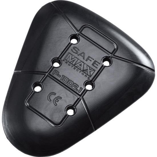 Obrázek z Safe Max P-1002.1 (Set) kyčelní chrániče