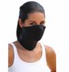 Obrázek z Drive neoprenová maska černá