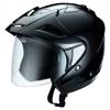 Obrázek z iXS HX 95 - helma s integrovanou stříškou a sluneční clonou