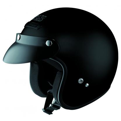 Obrázek iXS HX 104 - JET helma