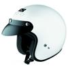 Obrázek z iXS HX 104 - JET helma