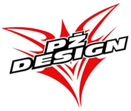 Obrázek pro výrobce PŽ Design