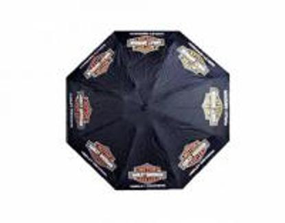 Obrázek Deštník Harley Davidson