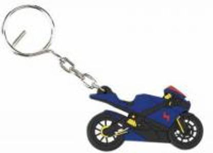 Obrázek Přívěšek na klíče - Speed