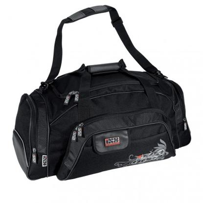 Obrázek iXS IGIS - Sportovní taška