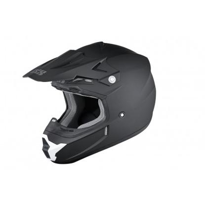 Obrázek iXS HX 261 - motokrosová helma