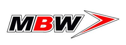 Obrázek pro výrobce MBW