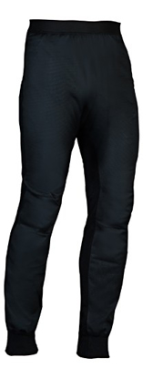 Obrázek LIME WINDSTER SPODKY - funkční prádlo