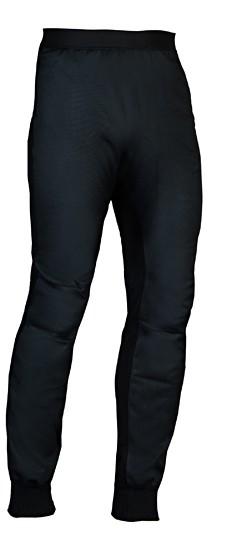 Obrázek z LIME WINDSTER SPODKY - funkční prádlo