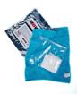 Obrázek z A.2.B CLEAN (Eco Pack - 4ks) - čistící utěrky