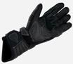 Obrázek z RAPTOR - moto rukavice  z klokaní kůže