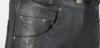 Obrázek z BRIGITA - DÁMSKÉ KOŽENÉ KALHOTY NA MOTORKU