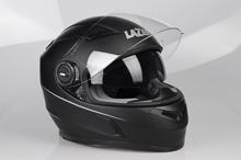 Obrázek z LAZER  BAYAMO Z-Line Matná Černá helma na moto