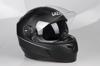 Obrázek z LAZER  BAYAMO Z-Line helma na moto