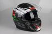 Obrázek z LAZER  BAYAMO Splash helma na moto