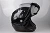 Obrázek z LAZER  Monaco EVO pravý Karbon Barva: černý karbon