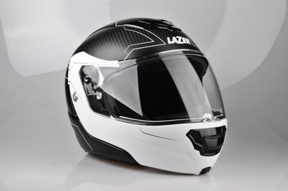 Obrázek LAZER  Monaco EVO Droid Pure Glass