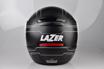 Obrázek z LAZER  Monaco EVO Droid Pure Glass