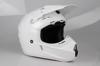 Obrázek z LAZER X7 Solid X-Line, Barva:: pravá bílá