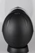 Obrázek z LAZER MH2 Z-Line, Barva: černá, matná