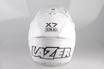 Obrázek z LAZER X7 Solid X-Line