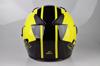 Obrázek z LAZER JH1 Safety
