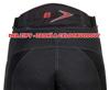Obrázek z AIR - textilní moto kalhoty
