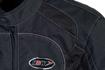 Obrázek z AIR´n´DRY - textilní moto bunda