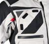 Obrázek z ARON - pánská textilní moto bunda