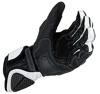 Obrázek z ARZA - sportovní moto rukavice
