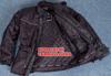 Obrázek z BRAGA - textilní moto bunda