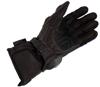 Obrázek z HC BLUE- rukavice na motorku