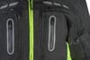 Obrázek z NEAT - pánská textilní moto bunda