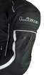 Obrázek z OLIVER - kožená bunda na motorku