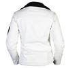 Obrázek z SOFT SHEL BUNDA - textilní dámská bunda