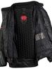 Obrázek z STANLEY - pánská textilní moto bunda