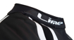 Obrázek z THORN - kožená sportovní bunda