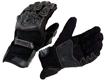 Obrázek z VELAD - moto rukavice