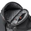 Obrázek z Qbag bag Trentino zavazadlo na motorku 4.5 l