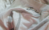 Obrázek z Set dětského funkčního prádla ROBORYBA bílá Bamboo Ultra