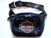 Obrázek z Ledvinka Harley Davidson